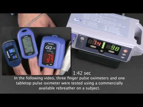 nonin-go2-&-go2-led-finger-pulse-oximeter-accuracy-test-vs.-chinese-oximeters
