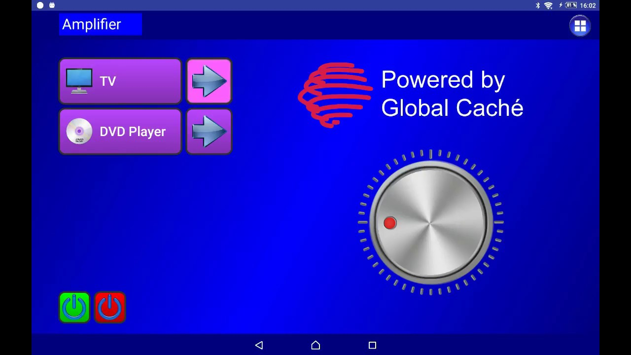 IRControl 2 96 APK Download - Android Tools Apps