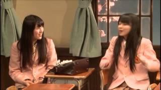 ute 矢島舞美の小さいころの夢.
