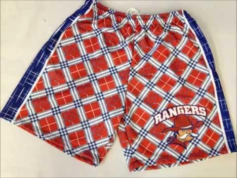 Lacrosse Shorts   Design Shorts Online