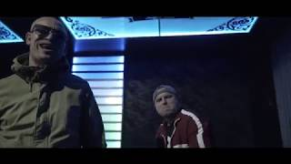 Kapushon & Valera Leovskii - Solo-n luna mai (Promo Concert Chisinau) Video