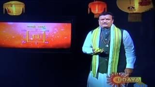 Adithyanarayan Guruji  18 DECEMBER 2014