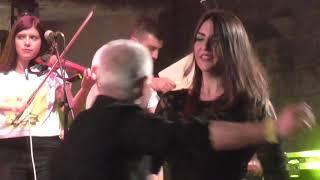 uccio casarano l,ultimo degli ucci sara albano ucci orchestra