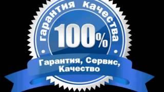 зарабатывать деньги на forex4you forex4u at ua