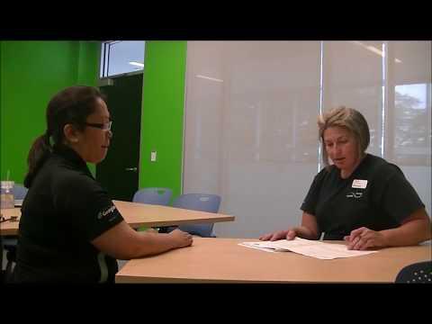 Massage Theory Semester 3 - Post-immobilization Massage