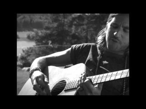 John Martin - Reload