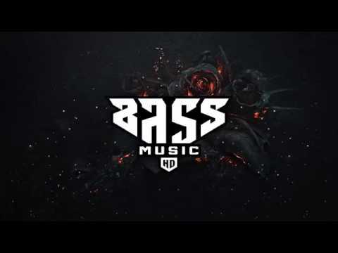 Twenty One Pilots - Heathens (Sub Urban Bass Remix)