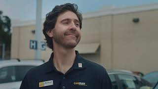 CarMax | Quality Cars At Upfront Prices | Stephen Curry Sue Bird