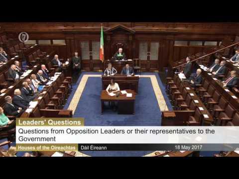 'Taoiseach will receive retirement lump sum of €378,000'