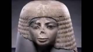 RAY C  DAM ទំនាយអាមេរិក clones from ancient egypt  obama  michael jackson  50 cent  illuminati past