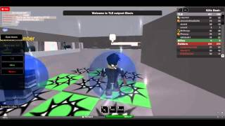 ROBLOX-Video von riderX01
