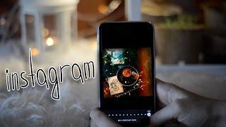 Что в моем iPhone? Обработка фото в Инстаграм | Эффекты | VSCOcam | Afterlight(Что в моем телефоне iPhone 6 plus? Как я обрабатываю фото в инстаграм ? Мои самые лучшие , бесплатные фоторедакторы..., 2015-11-30T16:18:22.000Z)