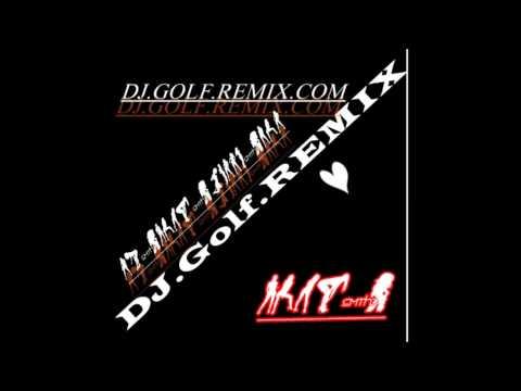 [ DJ Golf ] - Pit Bull Move Shake Drop  - Remix mp3