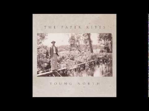 the-paper-kites-young-north-2012-kylethecat79
