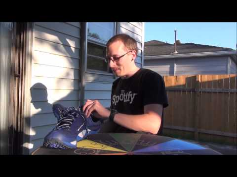 unboxing-my-new-vegan-running-shoes