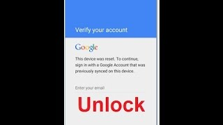 how to remove frp lock or google account of grand prime 4g sm g531f here is the solution