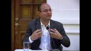 Jesús Silva-Herzog: La Democracia como problema