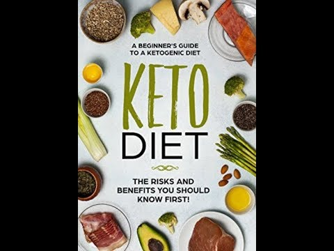 is-keto-worth-it-know-the-health-benefits-and-risks-before-going-on-a-keto-diet