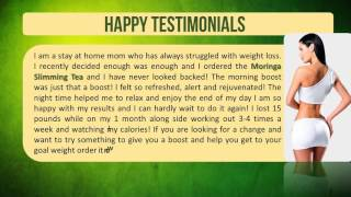 See how javita weight loss coffee results physiotherapy was Zoloft and
