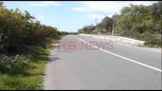 Vrasja në Shkodër, rrëfehet xhaxhai i Tarzanit- RTV Ora News- Lajm i fundit-