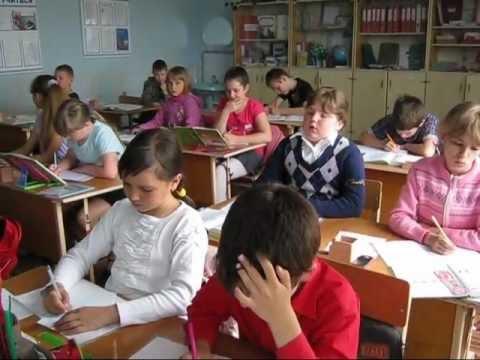 до свидания начальная школа слушать онлайн