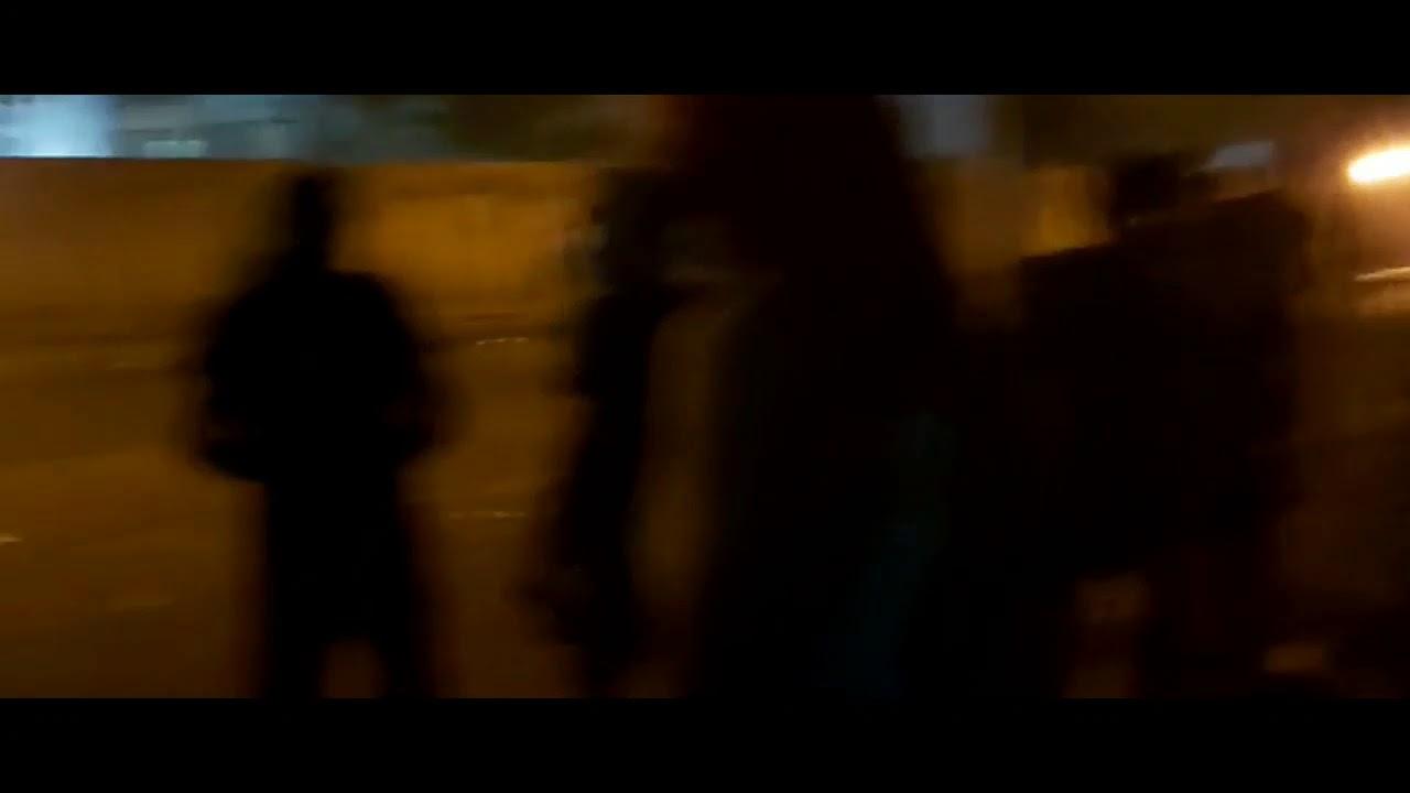 ضرب المتظاهرين من مدخل السعدون// اليوم الثالث مظاهرات ساحة التحرير بغداد