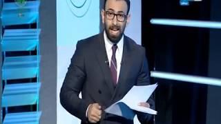 نمبر وان  حلقة 9 فبراير 2019   الكابتن أحمد أيوب