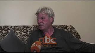Baixar ABC News ne shtepine e Oltian Veselit ne Kruje, i dyshuar per grabitjen e Rinasit lABC News Albania