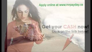 видео Payday Loans In   Stockton CA