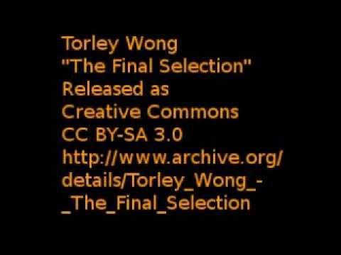 """Torley Wong - Song """"Sisters"""" CC BY-SA 3.0 US"""