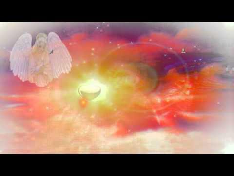 Jetzt kann jeder leichter Kontakt per telepathie zur Geistigen Welt & Verstorbenen haben