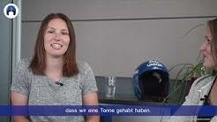Christine Scheyer Zurcaroh 01
