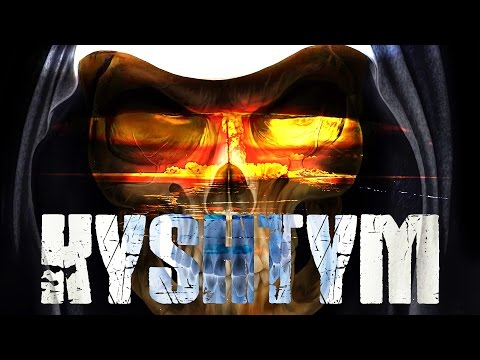 Kyshtym - Deadlier than Chernobyl? | 10 Curiosities and Interesting Facts
