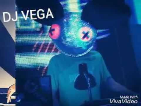 DJ VEGA (REMIX POWER)