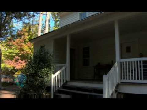 Explore 404 - Atlanta History Center