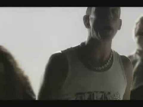 Clawfinger - Dirty lies