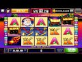 Cashman casino (HIGH ROLLER) Max betting