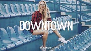 Baixar Anitta & J Balvin - Downtown (Morello Flip)