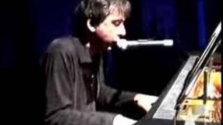 """Arnaldo Baptista em """"Não estou nem aí"""" - Showlivre.com"""