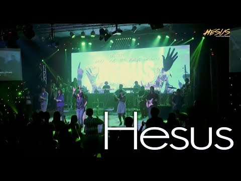 """""""HESUS"""" By MP Music"""