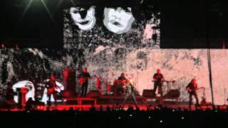 Алиса-Вода и вино(концерт в Москве 20.11.11)(, 2011-11-24T19:39:29.000Z)