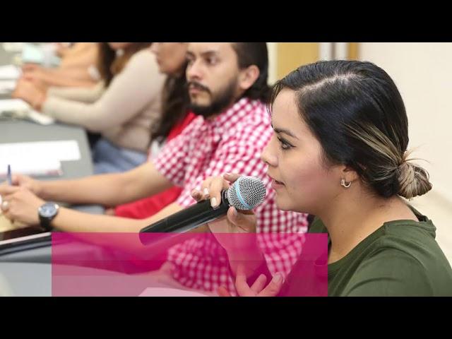 Avanza la Transformación de Michoacán: Gobierno del Estado
