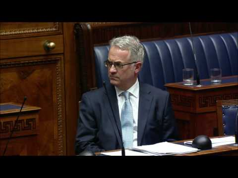 Ministerial Code: Independent Investigation of Alleged Breaches 24 January 2016