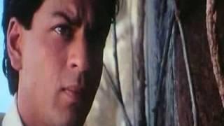 Phir Bhi Dil hai Hindustani-Aao Na Aao Na