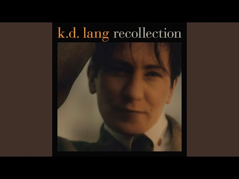 Sexuality kd lang mp3
