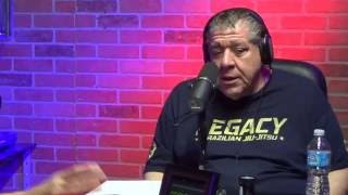 The Church Of What's Happening Now: #433 - Rudy Sarzo
