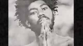 """JOHNNY CLARKE - Rude Boy - reggae dub 12"""" disco 45 single"""