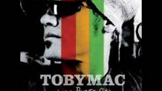 Watch Tobymac Hey Now video