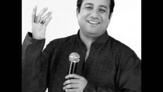 ♫♫ Karaoke Mein Tenu Samjhawan ♫♫