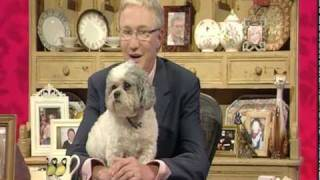The Final Ever Paul O'Grady Show Part 4 1/2